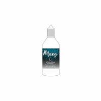 American Crafts - Moxy Glitter - White Glue
