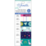 American Crafts - Head in The Clouds Collection - Washi Tape