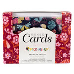 Pink Paislee - Pick Me Up Collection - Boxed Card Set