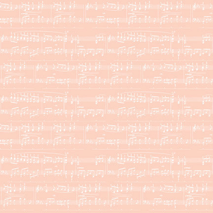 American Crafts - Dear Lizzy Spring Collection - 12 x 12 Double Sided Paper - Golden Gleam, BRAND NEW