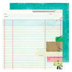 American Crafts - Color Kaleidos
