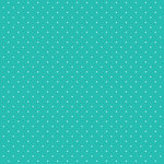American Crafts - Heat Wave Collection - 12 x 12 Double Sided Paper - Kahuna Kiwi, CLEARANCE