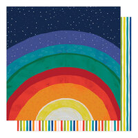 Shimelle Laine - Field Trip Collection - 12 x 12 Double Sided Paper - Natural History