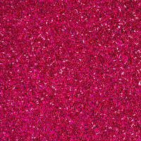 American Crafts - 12 x 12 Specialty Paper - Glitter - Tinsel - Taffy