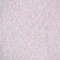 American Crafts - 12 x 12 Specialty Paper - Glitter - Tinsel - Crystal