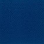 American Crafts - 12 x 12 Glitter Paper - Big Dot - Sapphire