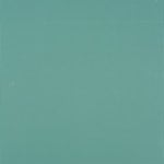 American Crafts - Amy Tangerine Collection - Yes, Please - 12 x 12 Corrugated Paper - Moments - Teal