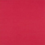 American Crafts - Amy Tangerine Collection - Yes, Please - 12 x 12 Corrugated Paper - Details - Pink