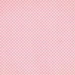 American Crafts - 12 x 12 Single Sided Paper - Diamonds