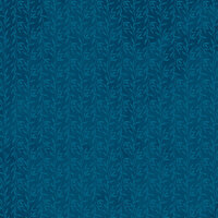 American Crafts - 12 x 12 Single Sided Paper - Bamboo Blues