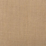 American Crafts - DIY Specialty Paper Collection - 12 x 12 Burlap