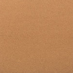 American Crafts - DIY Specialty Paper Collection - 12 x 12 Cork