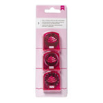 American Crafts - Cartridge Trimmer Blades - Assorted - 3 Pack