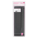 American Crafts - 12 Inch Portable Craft Blade Trimmer