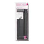 American Crafts - 9 Inch Portable Craft Blade Trimmer