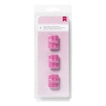 American Crafts - Craft Blade Trimmer - Replacement Blades - 3 Pack