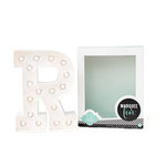 Heidi Swapp - Marquee Love Collection - Marquee Kit - R