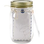 American Crafts - DIY Shop Collection - Mason Jars - Gift Tags