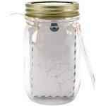 American Crafts - DIY Shop Collection - Mason Jars - Gift Tags