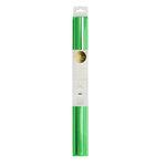 Heidi Swapp - MINC Collection - Reactive Foil - Green