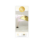 Heidi Swapp - MINC Collection - Party - Banners
