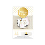 Heidi Swapp - MINC Collection - Cards and Tags - Tags - For You