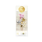 Heidi Swapp - MINC Collection - Party - Pinwheels