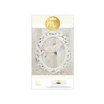 Heidi Swapp - MINC Collection - Party - Mini Banner