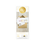 Heidi Swapp - MINC Collection - Party - Envelope Labels