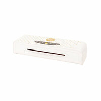 Heidi Swapp - MINC Collection - Starter Kit - 6 Inch Mini Foil Applicator