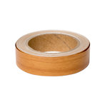 American Crafts - DIY Shop 3 Collection - Tape - Wood Veneer