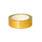 American Crafts - DIY Shop 3 Collection - Tape - Gold Foil - Tape