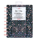 Crate Paper - Day to Day Planner Collection - Planner - English Garden