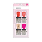 American Crafts - Rotary Stamp Value Pack