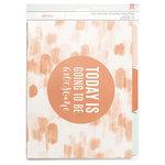 American Crafts - File Folders - Good Day