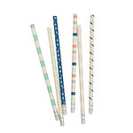 American Crafts - Pencils - Pattern