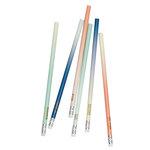 American Crafts - Pencils - Phrase