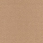 American Crafts - DIY Shop 4 Collection - 12 x 12 Paper - Gold on Kraft