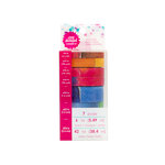 American Crafts - Mixed Media - Washi Rolls - Palette