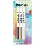American Crafts - Vicki Boutin - Mixed Media - Pen Pack