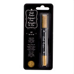 American Crafts - Chalk Markers - Gold