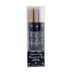American Crafts - Chalk Markers - 3 Pack