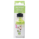 American Crafts - Mixed Media 2 - INKredible - Scented Ink - Limeade