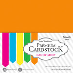 Core'dinations - 12 x 12 Cardstock - Value Pack - Candy Shop - 20 sheets