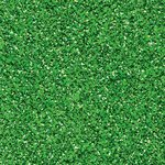 Core'dinations - 12 x 12 Cardstock - Glitter Silk - Green Sheen
