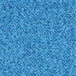 Core'dinations - 12 x 12 Cardstock - Glitter Silk - Bermuda Bling