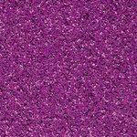 Core'dinations - 12 x 12 Cardstock - Glitter Silk - Prosperous Purple