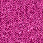 Core'dinations - 12 x 12 Cardstock - Glitter Silk - Majestic Magenta