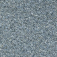 Core'dinations - 12 x 12 Cardstock - Glitter Silk - Silver Mist