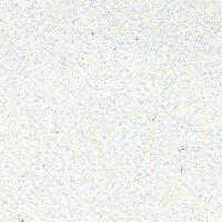 Core'dinations - 12 x 12 Cardstock - Glitter Silk - Opulant Opal